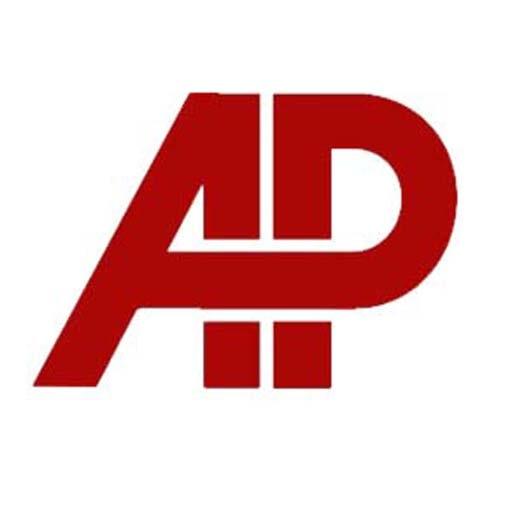 Aangan Palace Logo