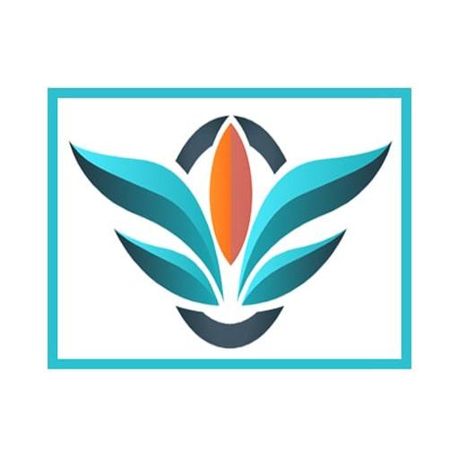 Techmighty Logo Design 6