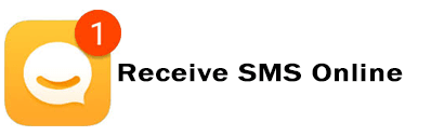 Receive SMS Online Disposable PHONE NUMBER
