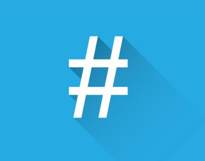 Twitter, Instagram, and Facebook's top 200 hashtags that boost your post.