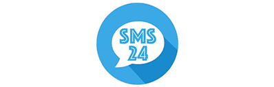 disposable sms